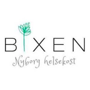 Bixen