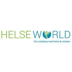 Helseworld